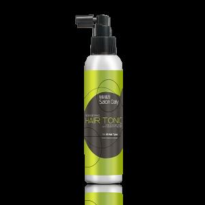 salon daily hair tonic merge