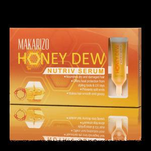 Honey Dew 5 x 5ml