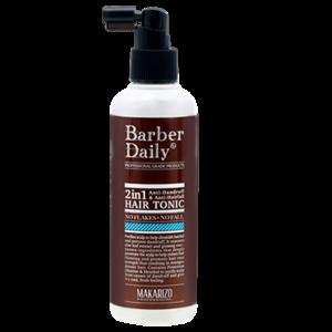 2-in-1-Hair-Tonic-240-ml