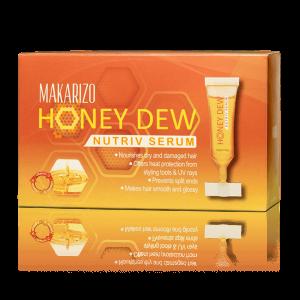 Honey dew 25x5