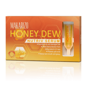 Honey Dew Nutriv Serum Dusset 5 ml x 5