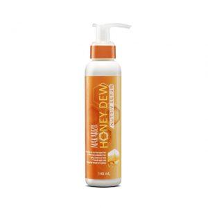Honey Dew Nutriv Serum Bottle 140 ml
