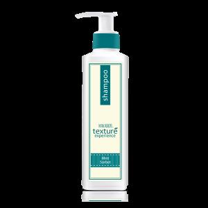 te-shampoo-Mint-Sorbet_merge_2-600x600-1