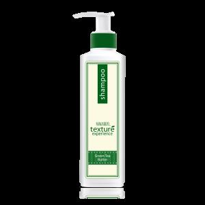 te-shampoo-green-tea-butter_merge_2-600x600-1