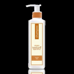 te-shampoo-vanilla-milk_merge-600x600-2