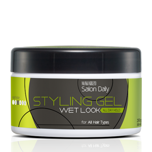 sd-styling-gel_merge-e1494324957851
