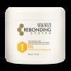 Rebonding-SSS-500gr