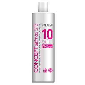 Concept-Ultimax-Cream-Developer-SF3-10-Volume-Bottle-1000ml