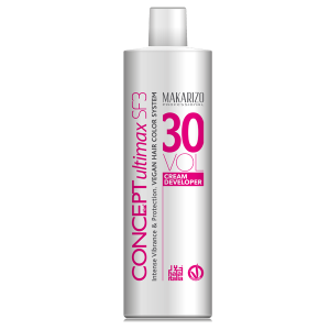 Concept-Ultimax-Cream-Developer-SF3-30-Volume-Bottle-1000ml