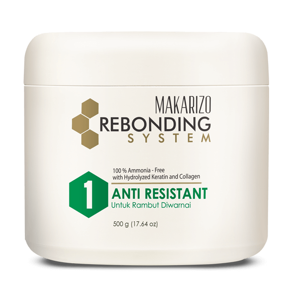 Rebonding-Anti-Resistant-500-gr