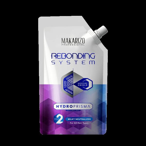 Rebonding-System-HydroPrisma-Neutralizer-Milky-Pouch-500ml-1
