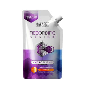 Rebonding-System-HydroPrisma-Straightening-Cream-Medium-Pouch-500ml-1