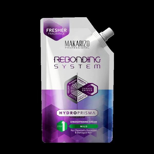 Rebonding-System-HydroPrisma-Straightening-Cream-Mild-Pouch-500ml