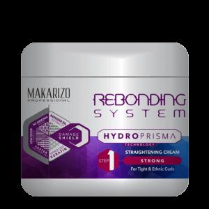 Rebonding-System-HydroPrisma-Straightening-Cream-Strong-500ml