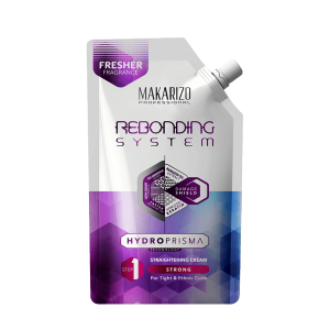 Rebonding-System-HydroPrisma-Straightening-Cream-Strong-Pouch-500ml