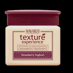 TE-Creambath-Strawberry-Yoghurt-Softening-Shine-Boosting-Treatment-500ml
