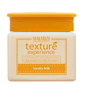 TE-Creambath-Vanilla-Milk-Intensely-Nourishing-Treatment-500ml